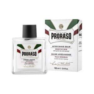 Proraso After Shave Balm Sensitive Skin