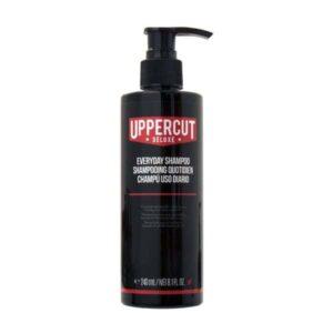 Uppercut Everyday Shampoo