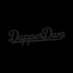 DapperDan